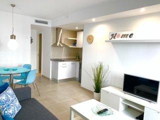 140 . Corralejo Home Apartment