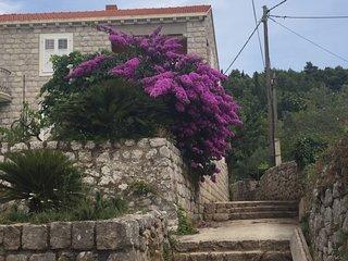 Villa Mandofia