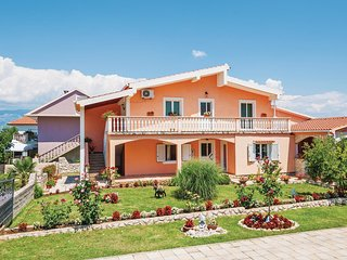 Nice home in Podgradina w/ WiFi and 1 Bedrooms