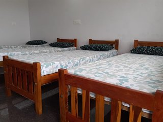 Fully Furnished Homestay with All Facility