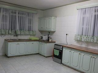 VIBA Pallet House