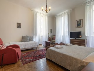 Alfani charming apartment
