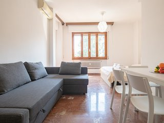 Novoli 4 bedrooms