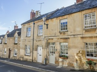 Fern Cottage, Winchcombe