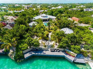 Turks-Caicos holiday rentals in Providenciales, Leeward