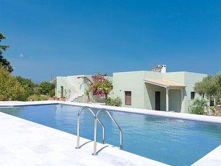 NEW - Villa Manika - 3BR 3BA Pool
