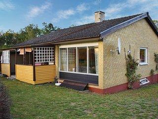 Stunning home in Hästveda w/ 3 Bedrooms (S11598)