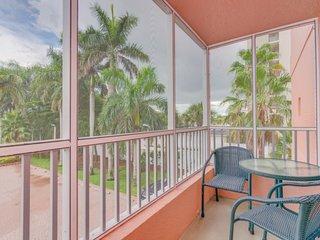 Casa Playa 105 -New