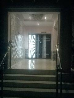 Nigeria holiday rentals in Federal Capital Territory, Abuja