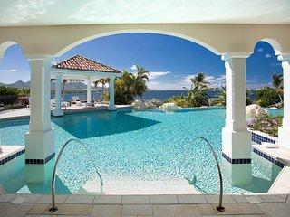 St. Martin holiday rentals in Saint-Martin, Terres Basses