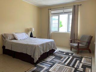 Cane Vale Apartment 2
