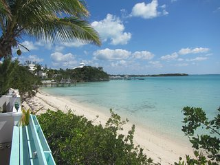 Abaco House East - Eastern Shores