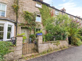 10 Castle Crescent, Kendal