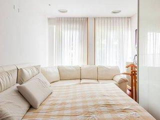Linate Flat Hostel