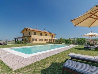 Villa Olesia (IMM234)