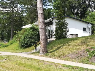 Amazing home in Lichtenau/Westf. w/ WiFi and 1 Bedrooms