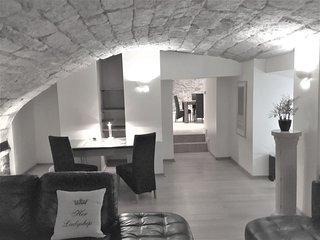 Luxury Apartment Sleeps 7