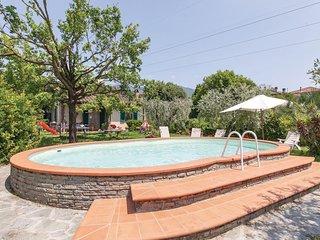 Villa Marilla