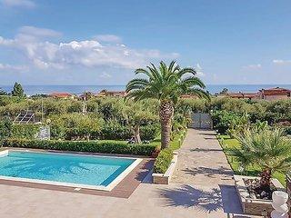 Villa Limoni (ISP170)