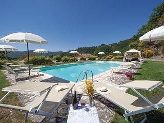 Villa Margherita (ITA300)