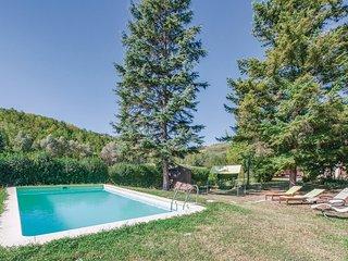 Rustig gelegen stijlvol vakantiehuis met zwembad (IPL144)