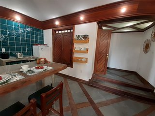 Apartamento 2/4 Ondina/Garibaldi