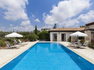 Sup.Villa private pool
