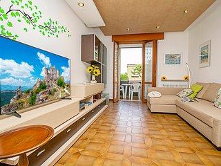 Appartamento Verona For You