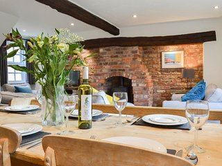 Ings Cottage - Chestnut Farm Cottages, York