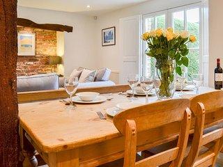 Pinfold Cottage - UK2605