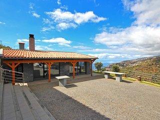 Gran Horizonte House