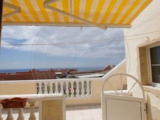 Fuerte Holiday Terrace Dream I