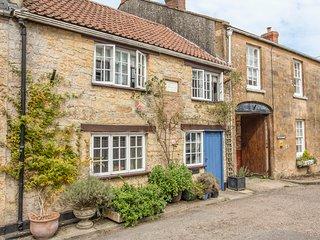 King Charles Cottage, Broadwindsor