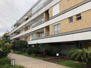 Cobertura Essence à Beira-Mar