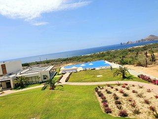 Ocean view home 127 - vistavela