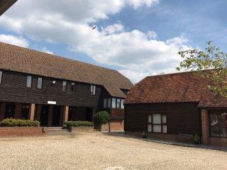 Millbrook House Apartments No 1