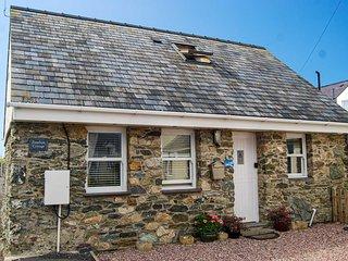 Penrhyn Cottage