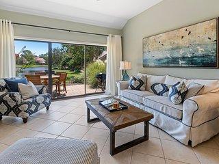 Beachwalk Villas at Sandestin 5115
