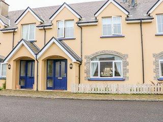5 Reenellen, Knightstown, County Kerry