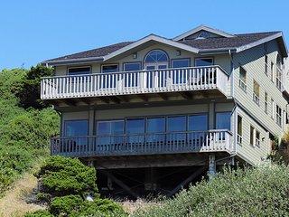 Wizard Hat Beach House