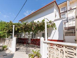 CASA MANDARINA - Chalet for 10 people in Platja de Gandia