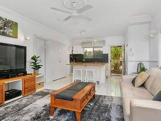 Palmhurst - One Bedroom Apartment
