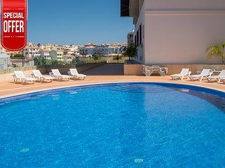 Sol & Cidade by Destination Algarve [RLAG76]