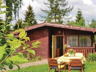 Nice home in Morag w/ 1 Bedrooms (PMA801)