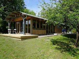 Carpenters Cabin