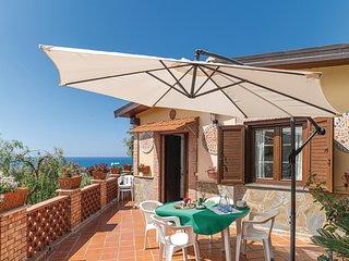Dependance Villa Baronia (IKC282)