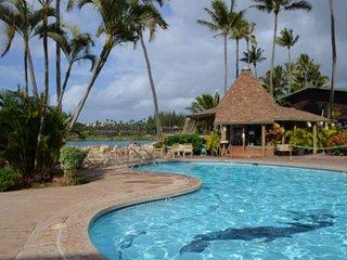 Napili Shores Resort F-245