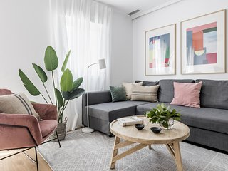 Olala Style Apartment 7.1