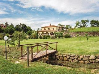 Casale S. Giacomo