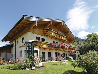 Stunning home in Rauris w/ WiFi and 2 Bedrooms